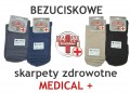 skarpety-zdrowotne-amanda-medical +