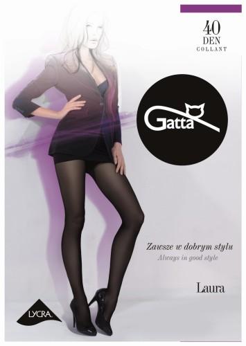 536bbdd7231b75 Rajstopy Gatta Laura 40 den sklep internetowy GAMA - rajstopy ...