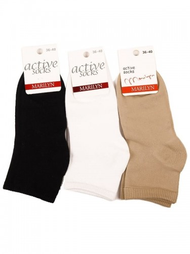 active-socks-forte 58B.jpg